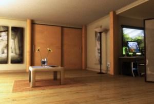 Room Background Download 1