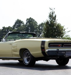 1969 dodge hemi coronet rt convertible wallpaper and background rh wall alphacoders com wiring diagram  [ 1800 x 1202 Pixel ]