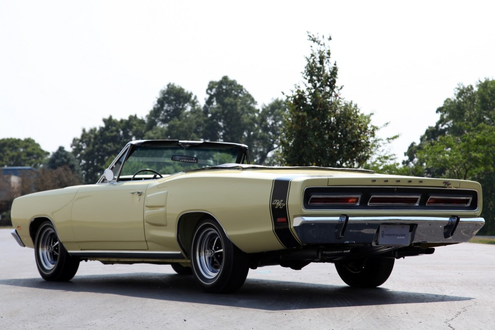 medium resolution of 1969 dodge hemi coronet rt convertible wallpaper and background rh wall alphacoders com wiring diagram