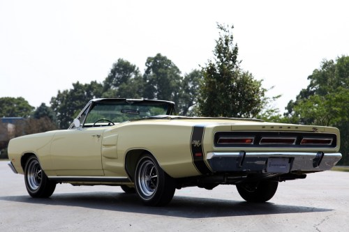 small resolution of 1969 dodge hemi coronet rt convertible wallpaper and background rh wall alphacoders com wiring diagram