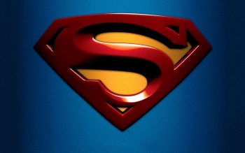 525 superman hd wallpapers