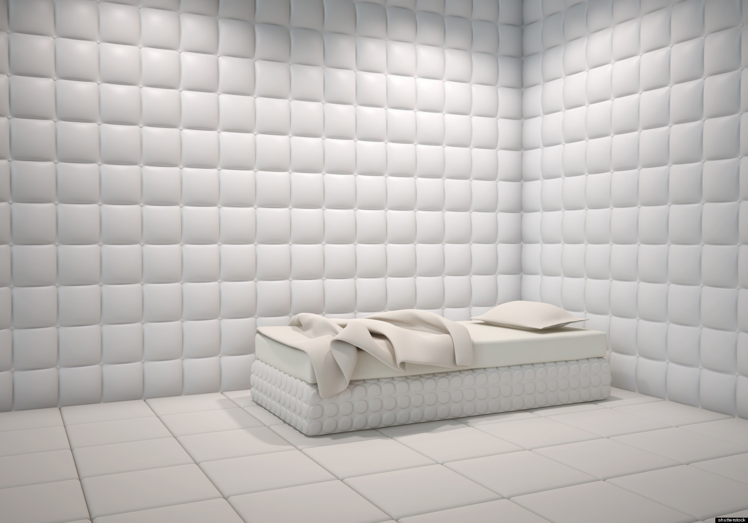 2 Padded Room HD Wallpapers Backgrounds Wallpaper Abyss