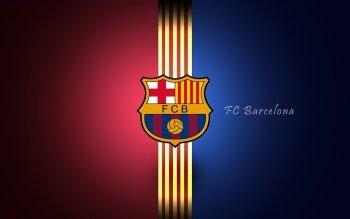 67 fc barcelona hd