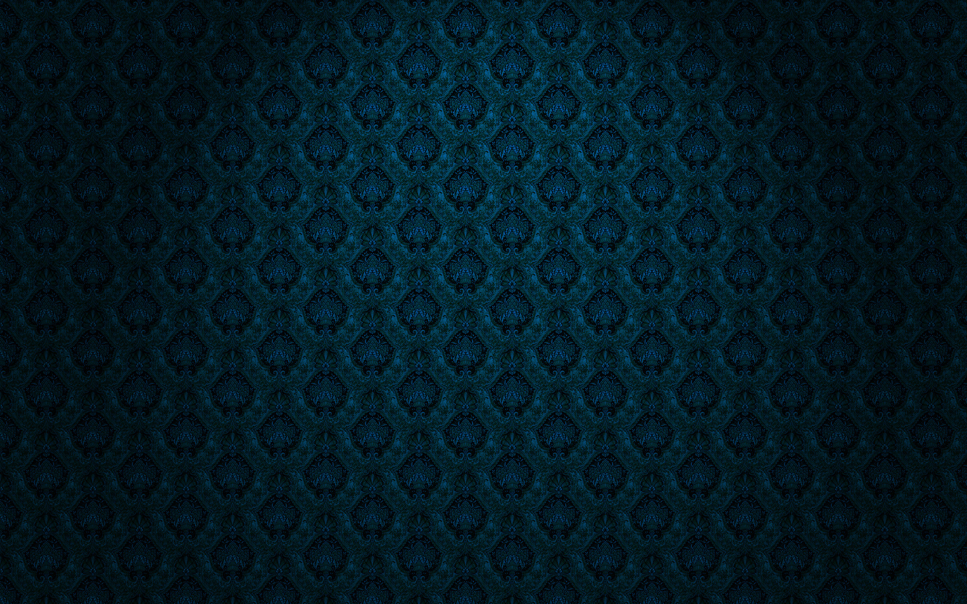 Burberry Wallpaper Iphone X Other Full Hd Wallpaper And Background Image 1920x1200