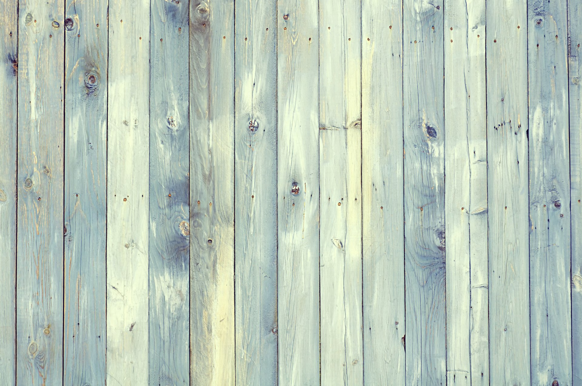 Wood 8k Ultra HD Wallpaper and Background Image