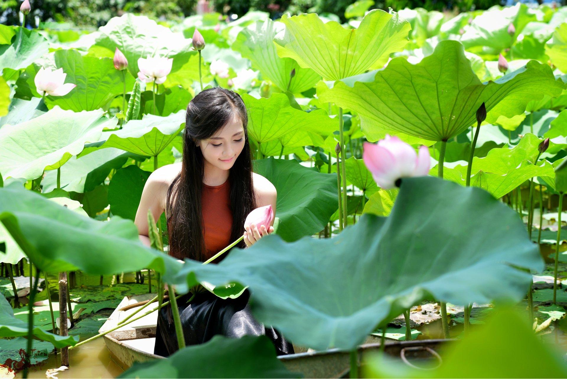 Iphone 5 Asian Girl Wallpaper Asian 5k Retina Ultra Hd Wallpaper And Background Image