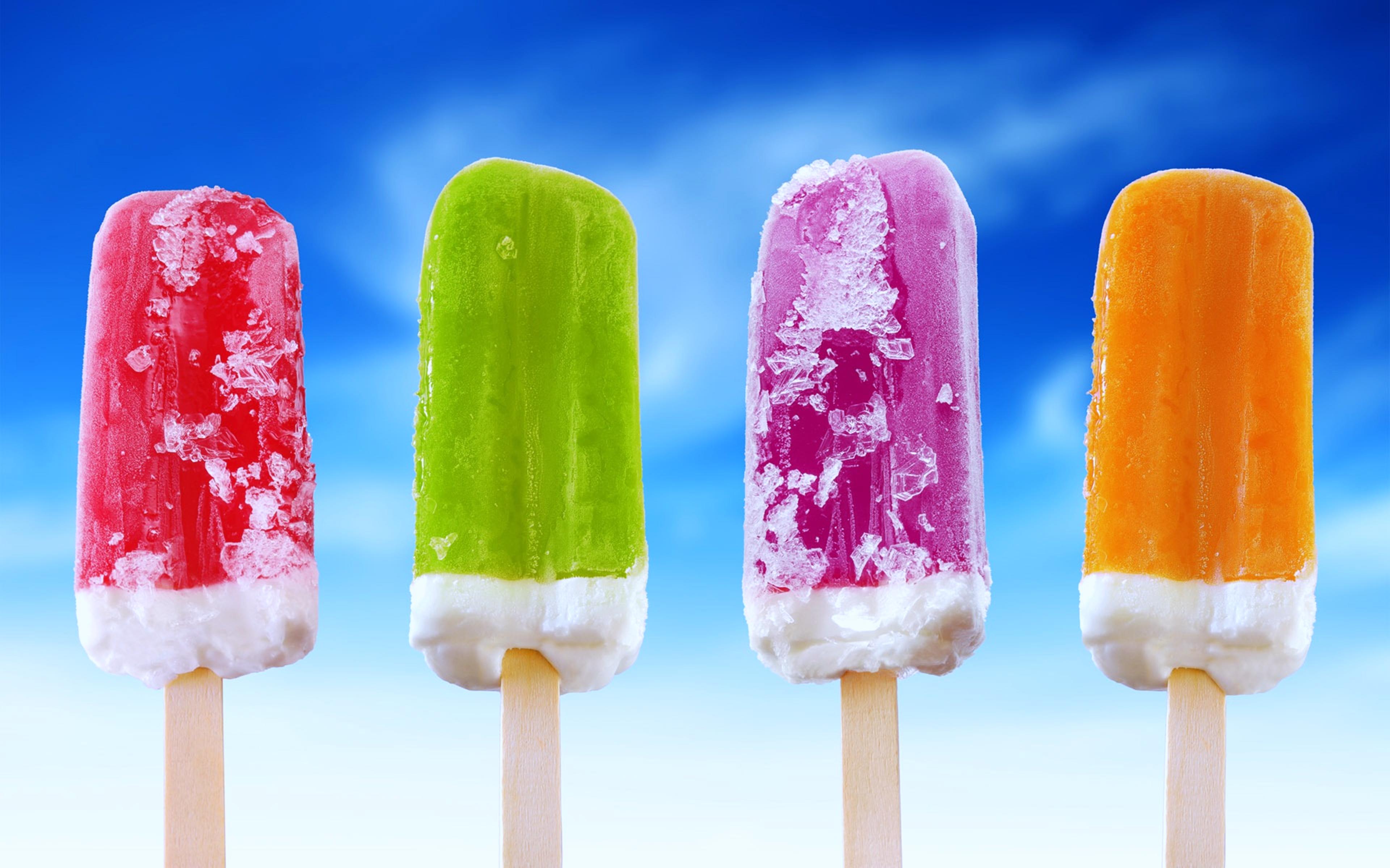494 ice cream hd