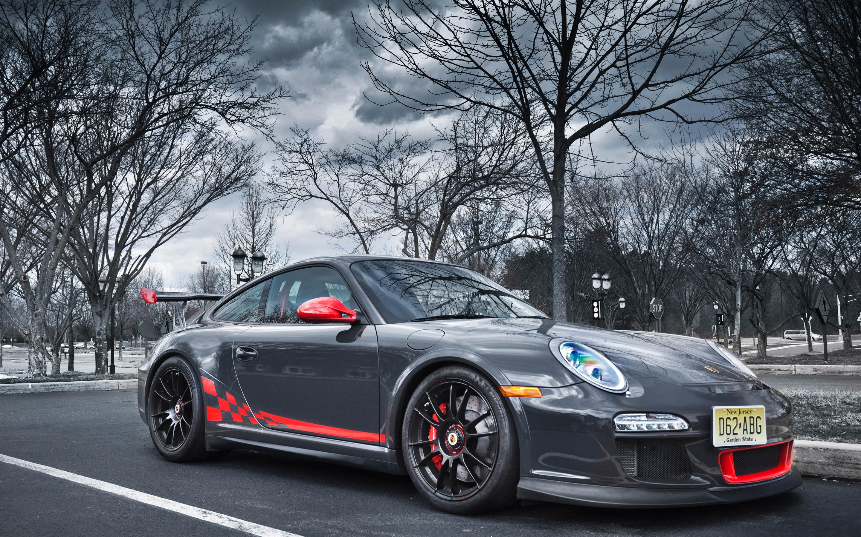 Super Car 5760x1080 Wallpaper Porsche 911 Full Hd Wallpaper And Background Image