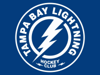 Tampa Bay Lightning Wallpaper and Background Image