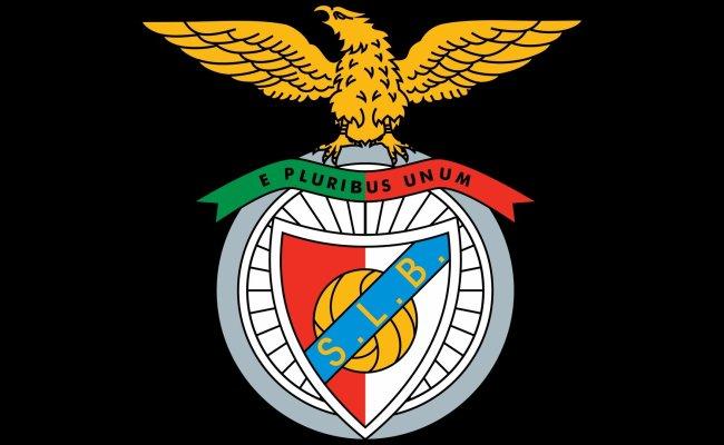 S L Benfica 5k Retina Ultra Hd Wallpaper Background