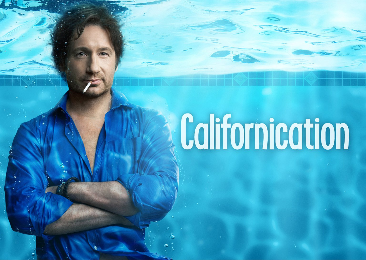 Hank Moody Quotes Wallpaper Californication Wallpaper And Background Image 1536x1091