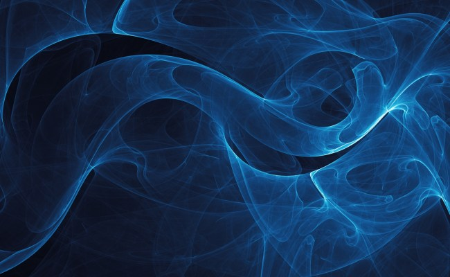 Blue Hd Wallpaper Background Image 1920x1200 Id