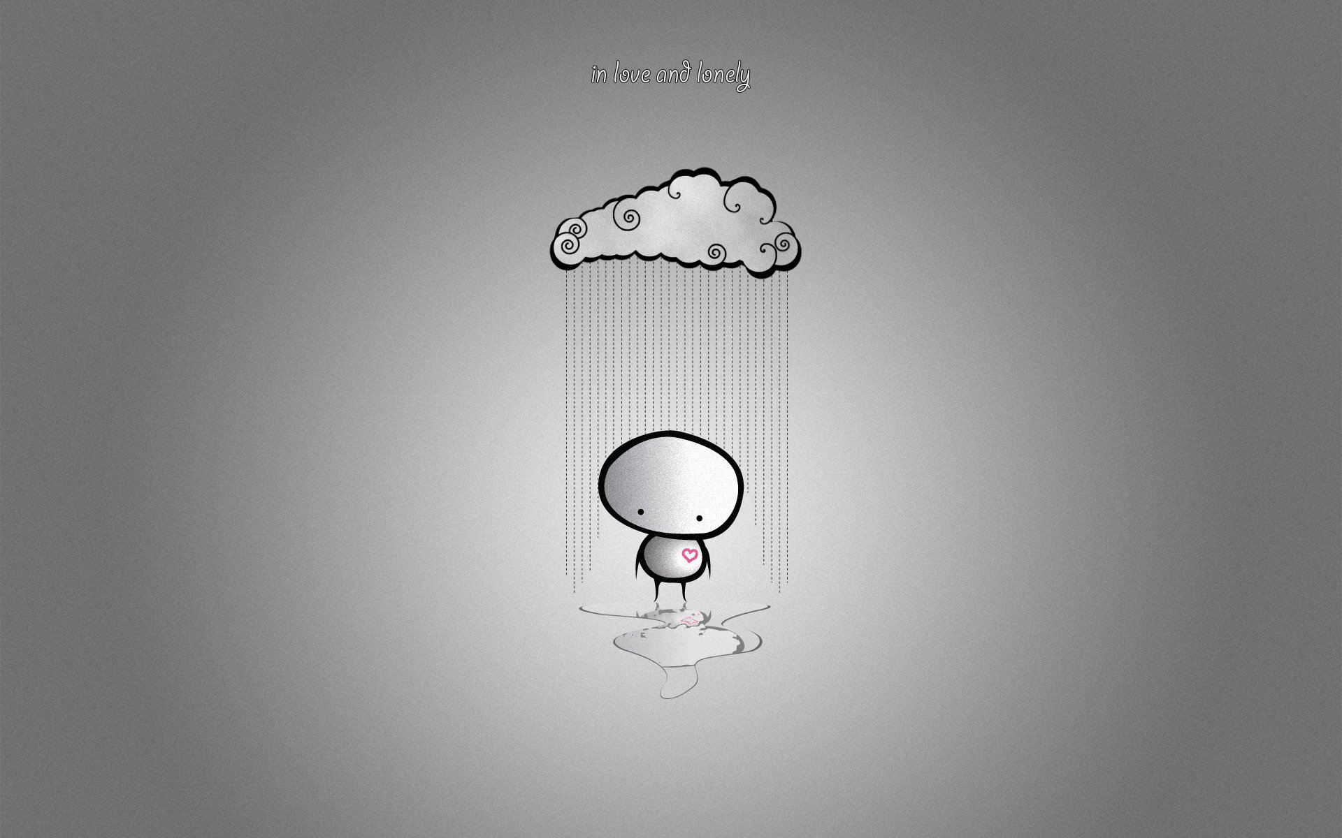 143 sad hd wallpapers | backgrounds - wallpaper abyss