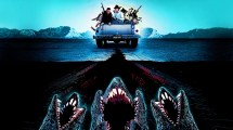 1 Tremors 2 Aftershocks Hd Wallpapers Background