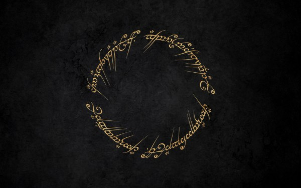 211 Lord of the Rings HD Wallpapers Background Images