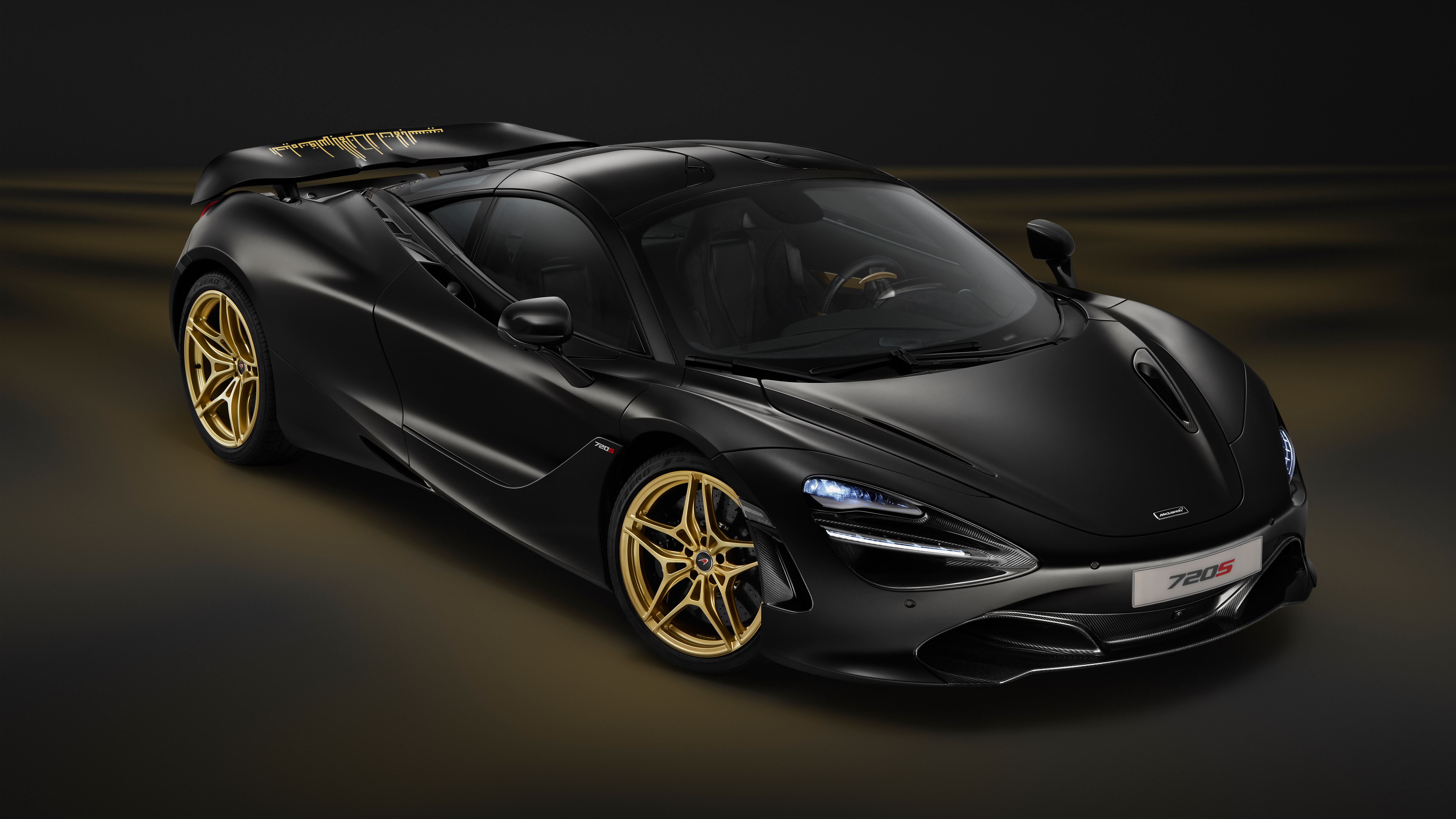 844 Mclaren Hd Wallpapers Background Images Wallpaper Abyss