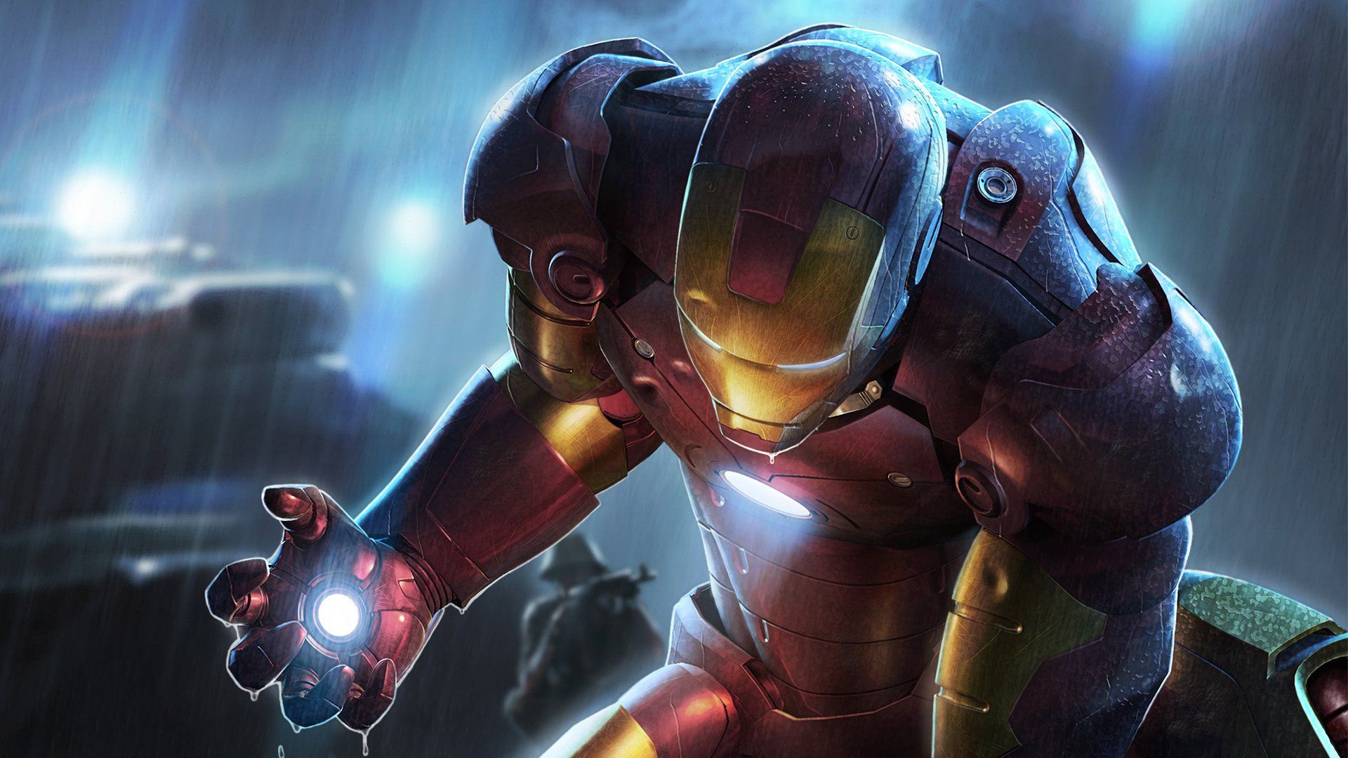 376 iron man hd