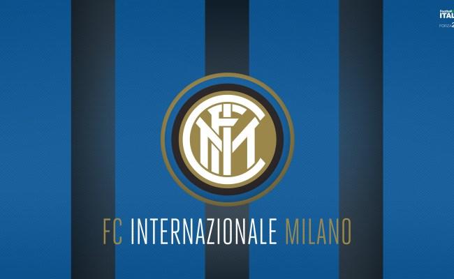 Inter Milan Hd Wallpaper Background Image 3200x1800