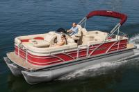 New 2015 Aqua Patio 240 Sl, Madisonville, Tn