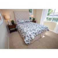 RV Mattresses & Beds, Camping Bedding | Camping World