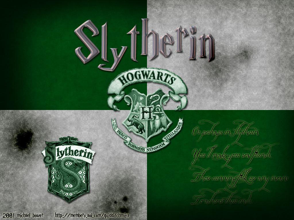 Slytherin Common Room - Gryffindor vs. Slytherin - Fanpop