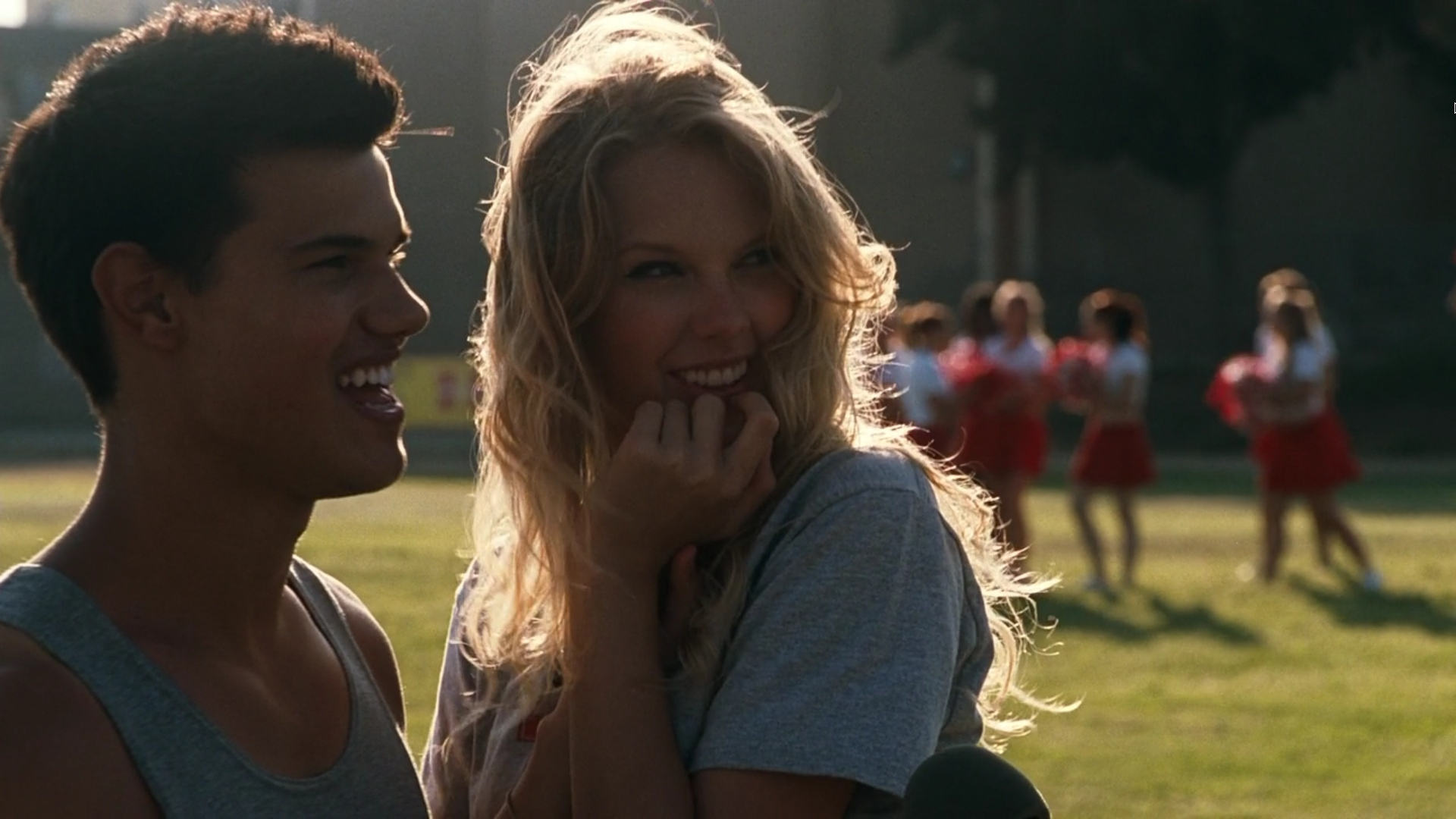 Cute Couples Wallpaper Free Download Taylor Lautner And Taylor Swift Images Valentine S Day Hd