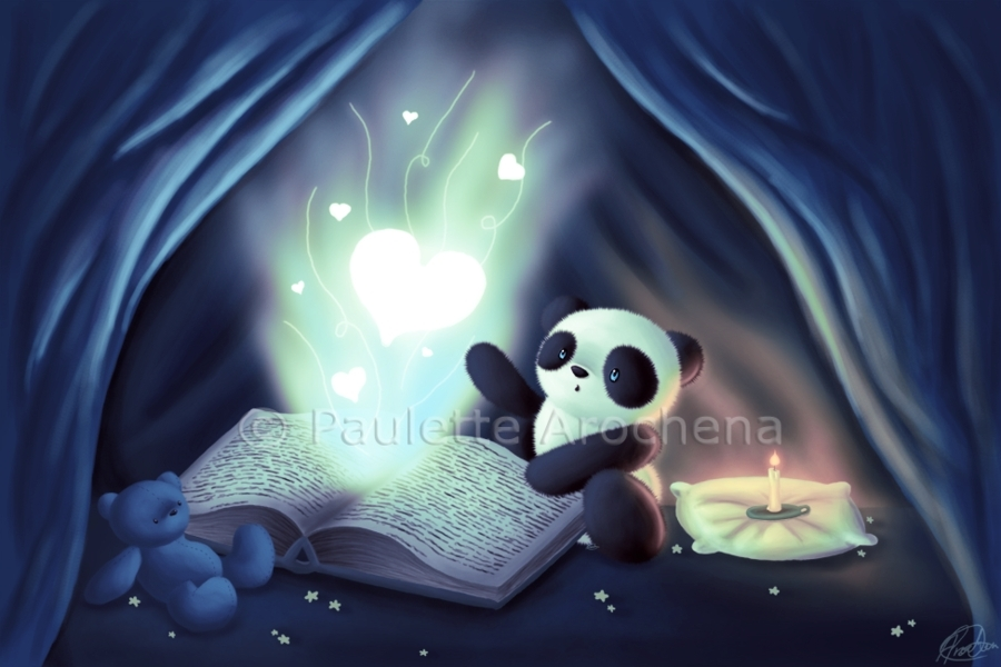 Cute Love Picture Wallpaper Pandas Pandas Fan Art 14727617 Fanpop
