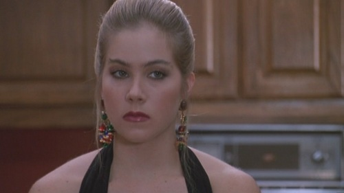 Image result for christina applegate don't tell mom the babysitter's dead
