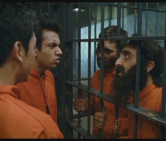 Harold Kumar Images Harold Kumar Escape From Guantanamo Bay Hd Wallpaper And Background Photos