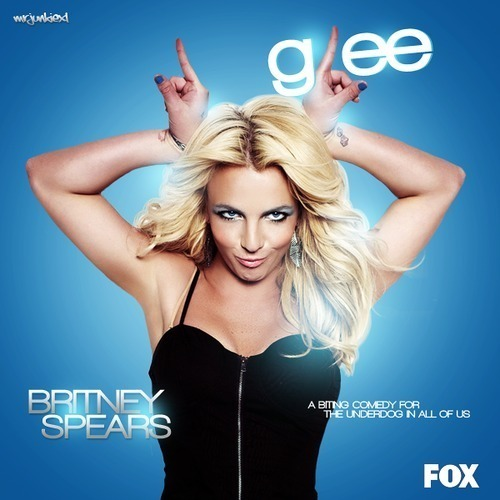 https://i0.wp.com/images4.fanpop.com/image/photos/15400000/Britney-Spears-Glee-Promo-Poster-glee-15486759-500-500.jpg