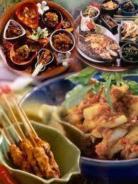 Indonesian Cuisine Indonesian Food Photo 15533326 Fanpop