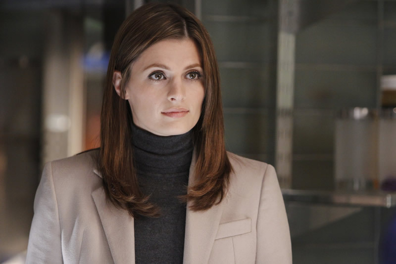 https://i0.wp.com/images4.fanpop.com/image/photos/15800000/Castle_3x04_Punked_Promo-pics-kate-beckett-15865442-800-534.jpg