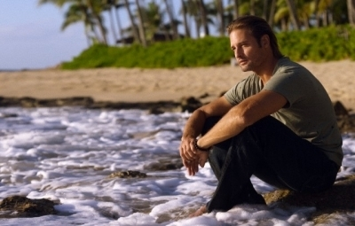 Josh 2009-10 Photoshoot - josh-holloway photo
