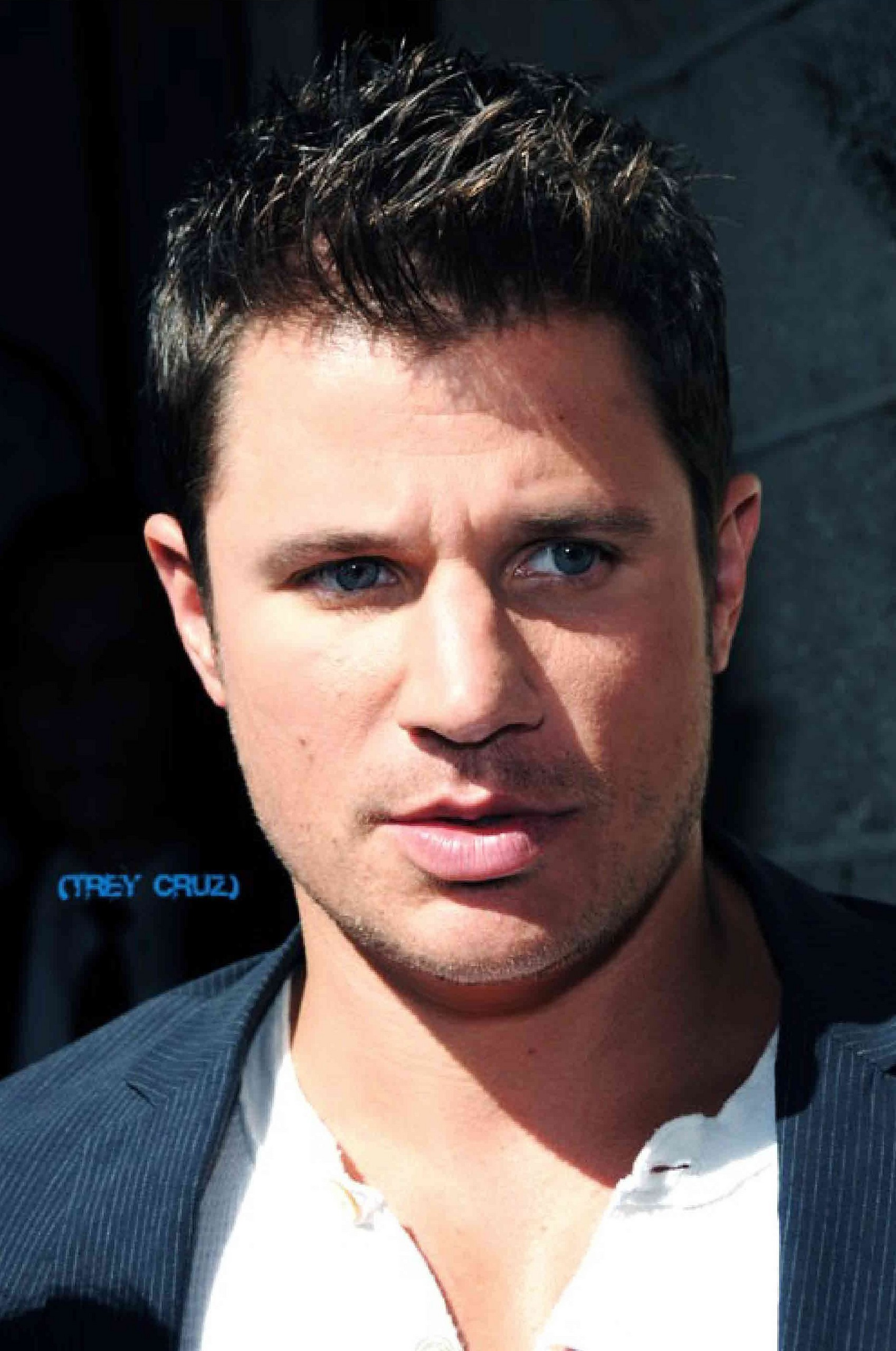 Sexey Girl Wallpaper Nick Lachey Images Nick Lachey Hd Wallpaper And Background