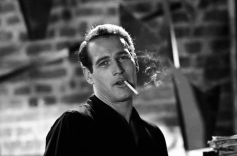 https://i0.wp.com/images4.fanpop.com/image/photos/16300000/Paul-Newman-paul-newman-16357449-800-529.jpg?resize=474%2C313
