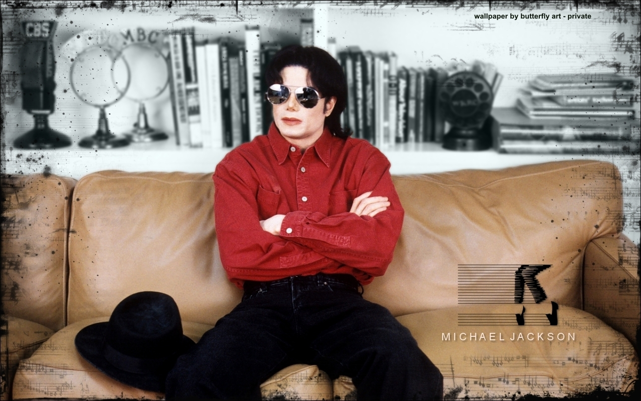 Cute Sad Wallpaper Cute Wallpaper Michael Jackson Wallpaper 16451295 Fanpop