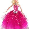 Barbie a fashion fairytale doll barbie fashion fairytale character