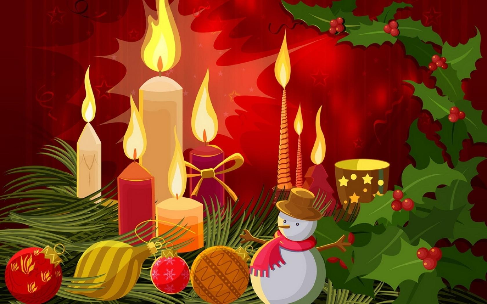 https://i0.wp.com/images4.fanpop.com/image/photos/16700000/Christmas-Time-christmas-16778340-1680-1050.jpg