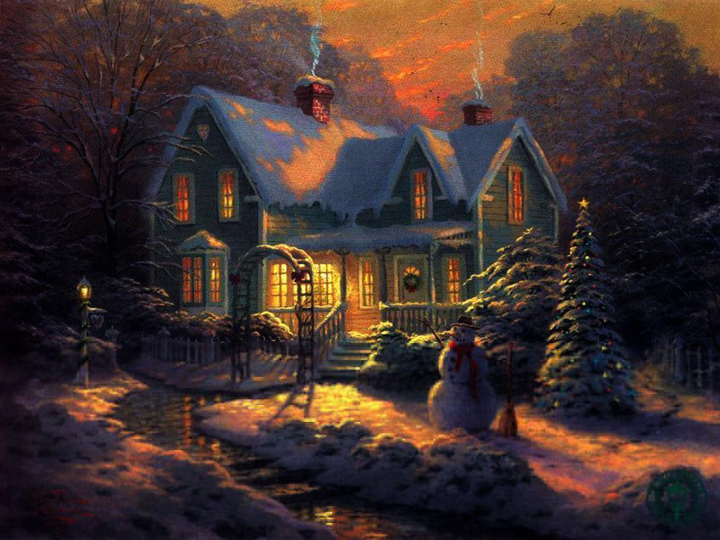 https://i0.wp.com/images4.fanpop.com/image/photos/16800000/Christmas-Time-33-christmas-16844511-1024-768.jpg