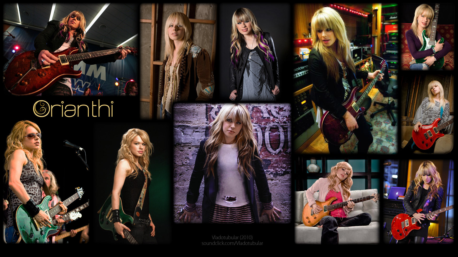 Image result for ORIANTHI IMAGES