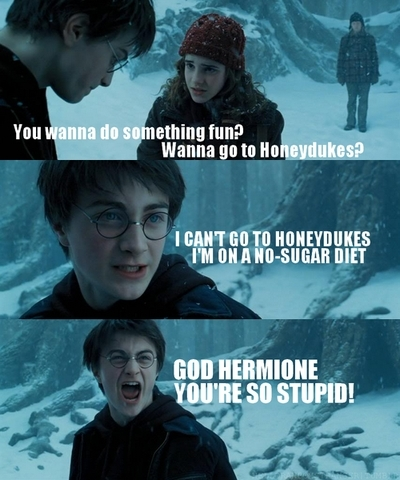 https://i0.wp.com/images4.fanpop.com/image/photos/16900000/Harry-Potter-funny-picscams-for-Ellen-haleydewit-16972105-400-480.jpg