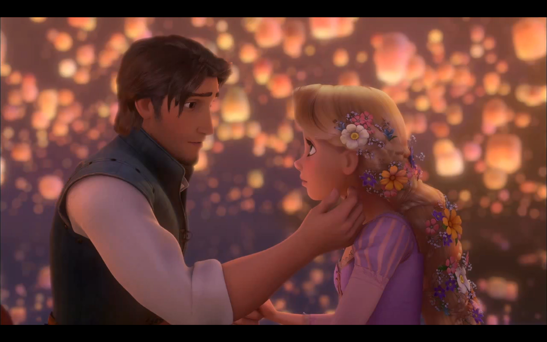 https://i0.wp.com/images4.fanpop.com/image/photos/17000000/Rapunzel-and-Flynn-tangled-17057916-1920-1200.jpg