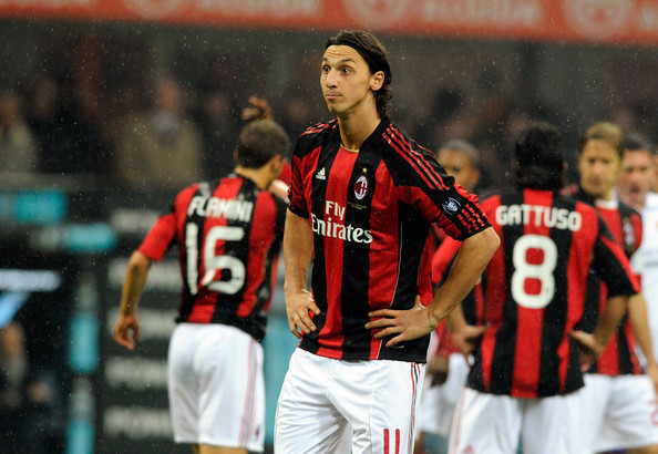 https://i0.wp.com/images4.fanpop.com/image/photos/17100000/Z-Ibrahimovic-Milan-Fiorentina-zlatan-ibrahimovic-17165393-594-410.jpg