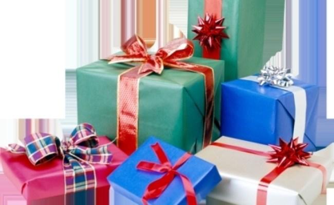 Christmas Presents Christmas Gifts Photo 17130696 Fanpop