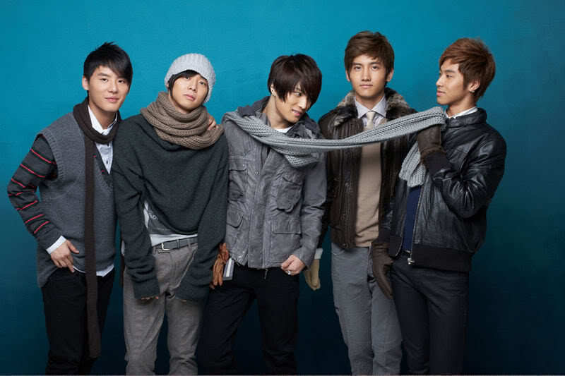 Christian Wallpaper Hd Dbsk Tvxq Tohoshinki Photo 17130745 Fanpop