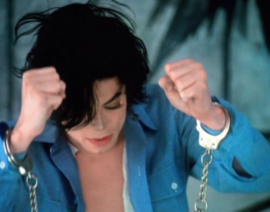 https://i0.wp.com/images4.fanpop.com/image/photos/17300000/They-don-t-care-about-us-michael-jackson-17356552-882-694.jpg