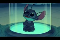 Lilo & Stitch images Lilo & Stitch HD wallpaper and ...
