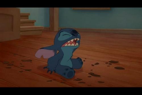 Lilo & Stitch imgenes Lilo & Stitch HD fondo de pantalla