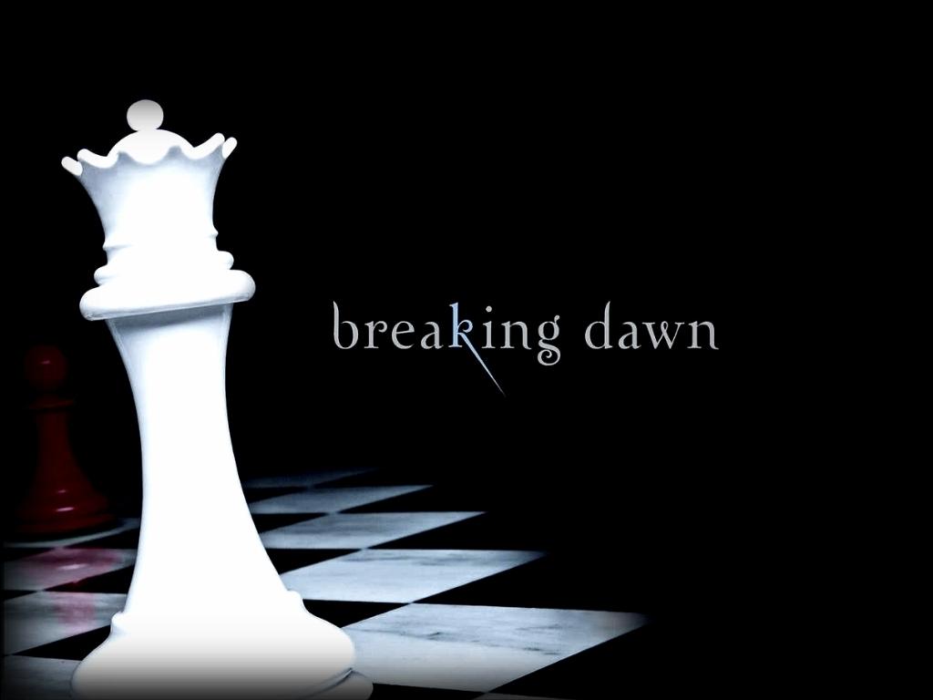 Twilight Saga Quotes Wallpaper Breaking Dawn Book Quotes Quotesgram