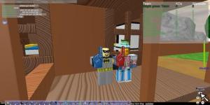 roblox friend background club fanpop living tagged